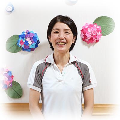 第150回 デイサービス 紙ひこうき 山本 潤さん