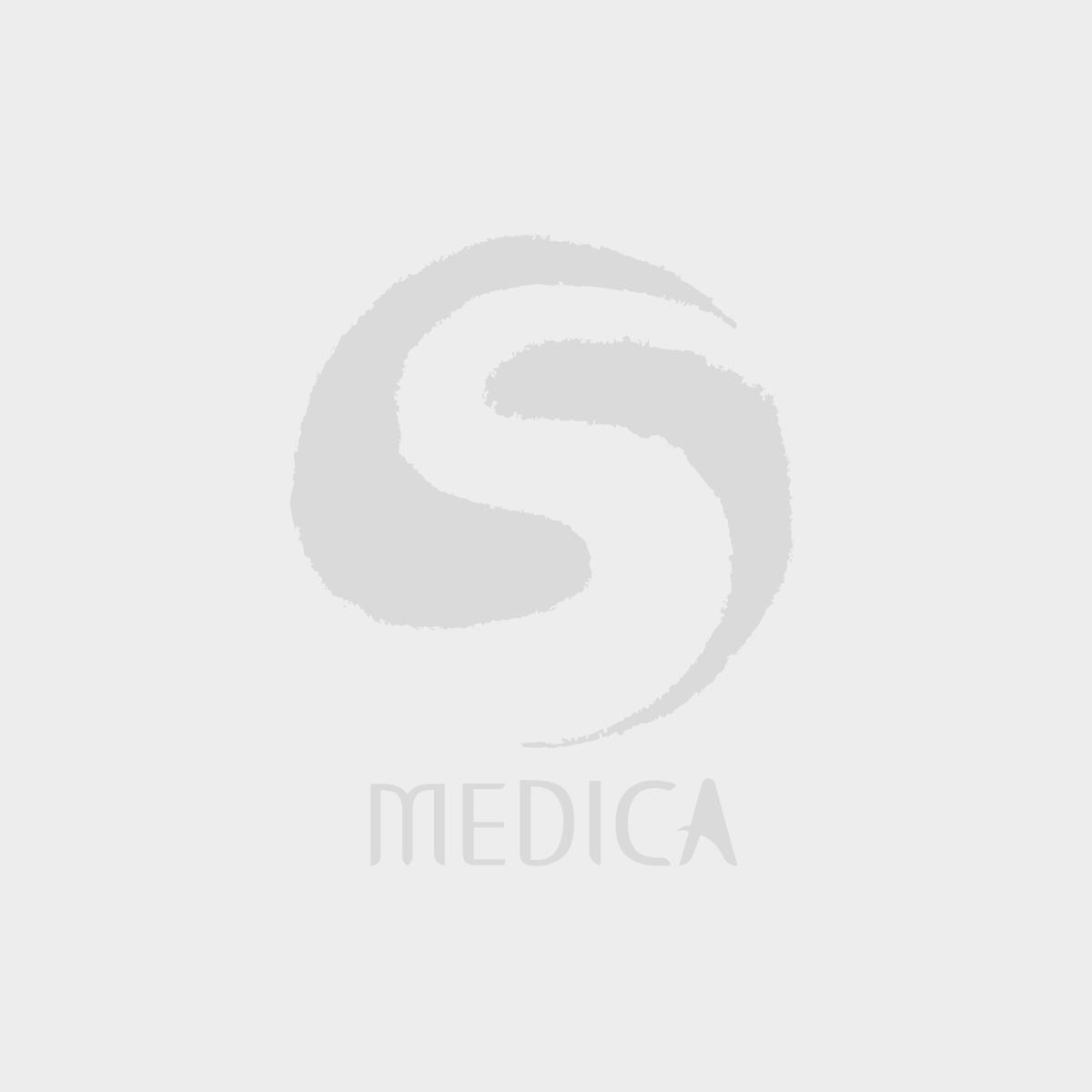 介護事業所向け「スマホ時代の求人戦略セミナー」7月17日(水)13時30分~