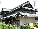 1903shisetsu