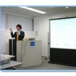 松山市介護付有料老人ホーム連絡会 研修会レポート(新処遇改善加算と10%時代の食費の消費税について)