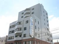 デイサービスセンター ハッピー愛媛  愛媛県松山市中央