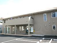 小規模多機能ホーム ゆうゆう 松山市 古川南