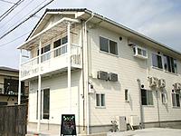 民家型 小規模多機能型居宅介護 ともの樹 愛媛県松山市保免中