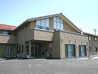 介護付き有料老人ホーム 三津の里 愛媛県松山市古三津