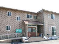 グループホーム しらゆり 松山市 鷹子町