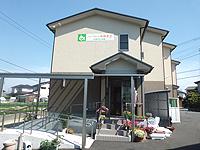 グループホームみゆき2 愛媛県松山市北斎院