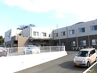 サービス付高齢者住宅 愛 愛媛県四国中央市土居町上野乙