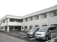 サービス付き高齢者向け住宅 軽井沢ファインビレッジ 愛媛県松山市和泉北