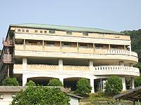 済生会介護支援センター姫原 愛媛県松山市姫原