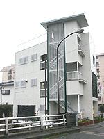 居宅介護支援事業所たいよう 愛媛県松山市溝辺町