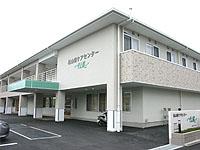 松山南ケアセンターそよ風 デイサービス